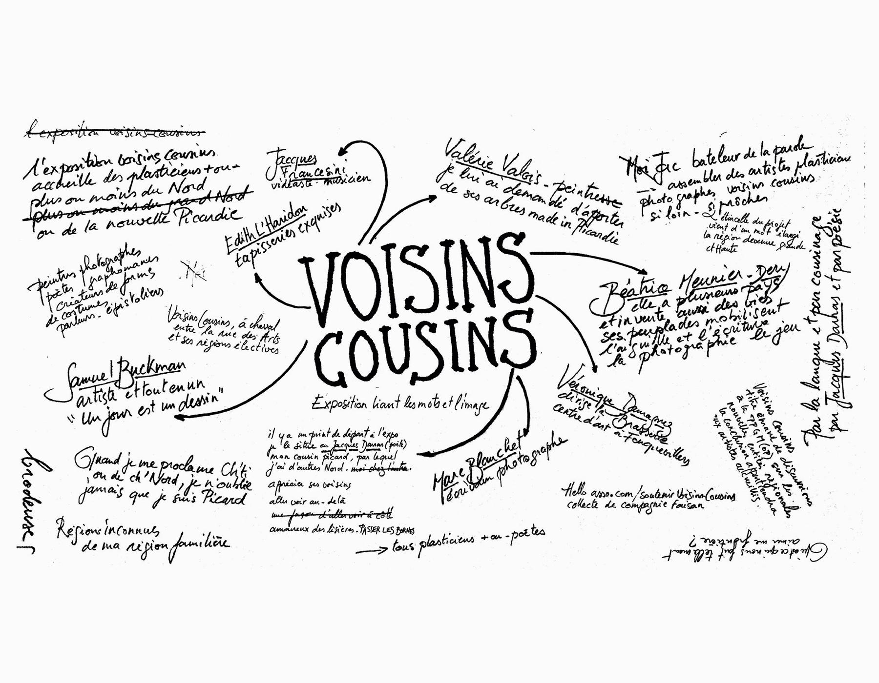 _Voisins Cousins2